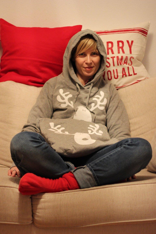 IMG_4816a_Elchpulli_Spreadshirt_Advent_Xmas_Giveaway_Rentier_Sweatshirt