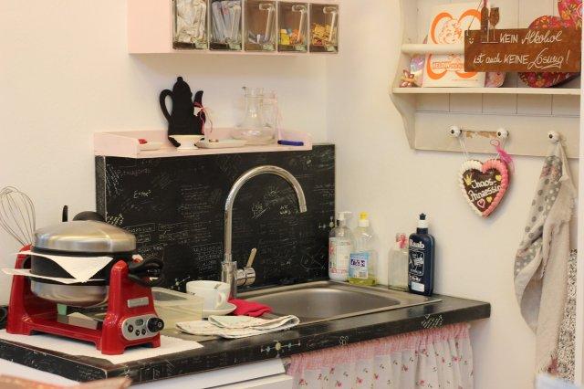 IMG_5034a_JAGenau_Ausschnitt_Küche