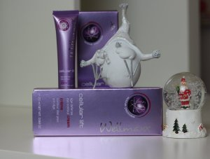 IMG_5061_Wellmaxx_Augenpflege_cellular-lift-age-defense-eye-contour-cream