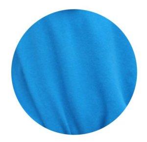 IMG_8238a_Blau_Blue_Schumacher_OldNavy_Pulli_Jeans_Booties_XXLSchal_KUGEL