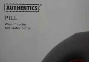 IMG_9268_Pill_Authentics_Warmflasche_bearb