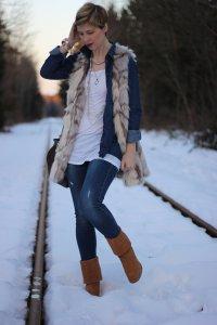 IMG_9949a_OnlyJeans_FakeFurCream_MarcoPolo_UGGs_Winter