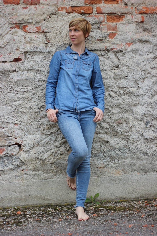 IMG_4688a_Denim_Jeans_hemd_Hose_AllSaints_H&M_Conny_Denimallover