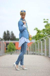 IMG_4763a_longbluse_denimallover_jeanshemd_Jeanshose_Allsaints_H&M_gelb