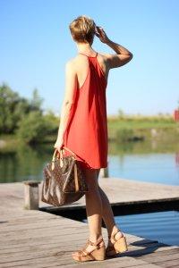 IMG_7270a_Zara_Haengerchen_orange_PaulGreen_Sandale_AhemadundaHos_Fashion_Mode