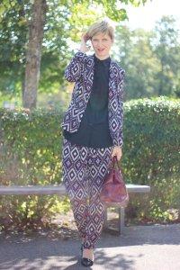 IMG_3020a_ScarletRoos_Musteranzug_Anzug_Fashion_Modeblog_Ue40