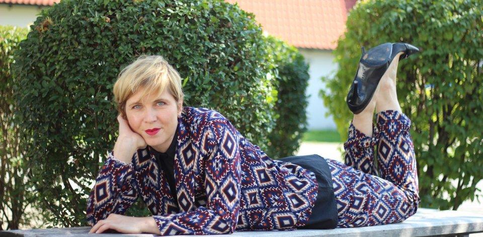 IMG_3033a_ScarletRoos_Musteranzug_Anzug_Fashion_Modeblog_Ue40