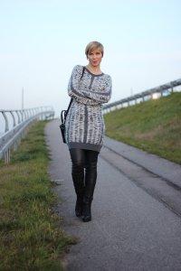 IMG_6726a_Kleid_AllSaints_Herbststyling_ConnyDoll_AHemadundahos_Strickkleid_Fashionblog_Modeblog_40plus