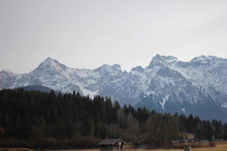 IMG_1485a_Barmsee_Ahemadundahos_ConnyDoll_Berge_Bayern_Alpen