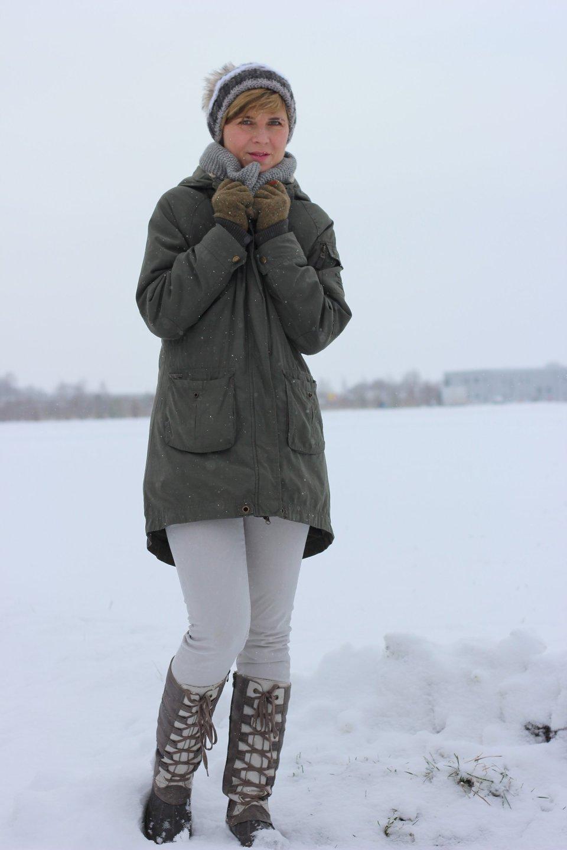 IMG_2968a_Parka_PepeJeans_AllSaints_Jeans_neyo_pulli_Winterlook