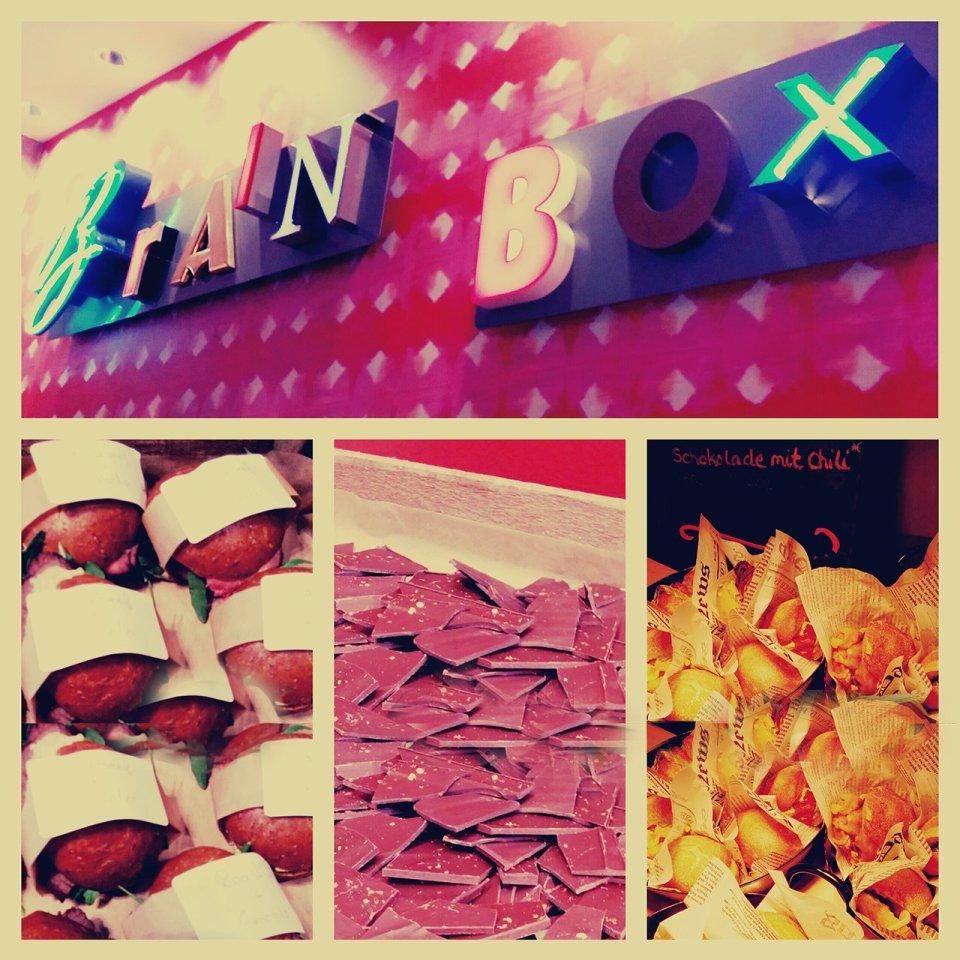 Collage-Brainfood-Schokolade-Pausensnack