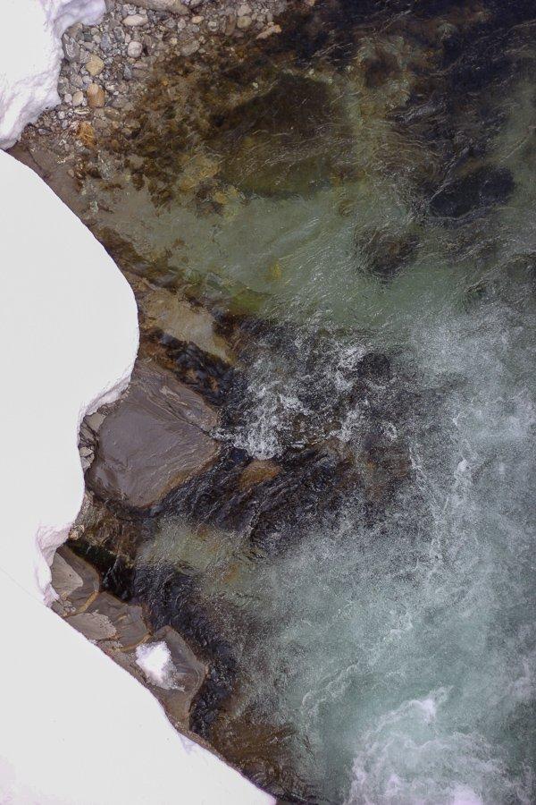 conny doll lifestyle: Skiurlaub mit Kindern im Kleinwalsertal und Oberstdorf - Familienzeit nicht nur im Schnee, Winterlandschaft, Urlaub, Wochenende, Schnee, Buffet