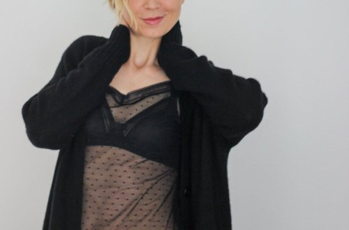 conny doll lifestyle: emily von rosa faia, wäsche für kleine Brüste