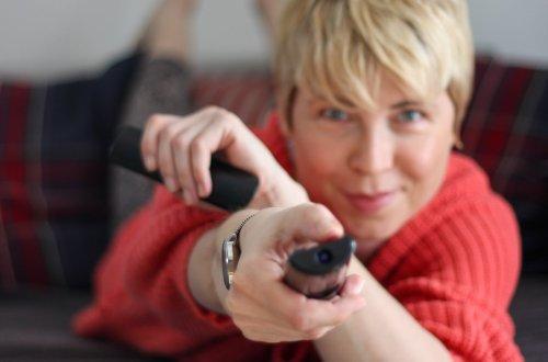 conny doll lifestyle: Watchliste: Mein Zeitvertreib während der Quarantäne - Lieblingstitel im TV
