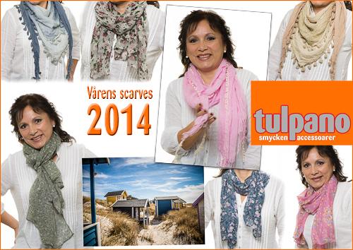 scarves_140218_2