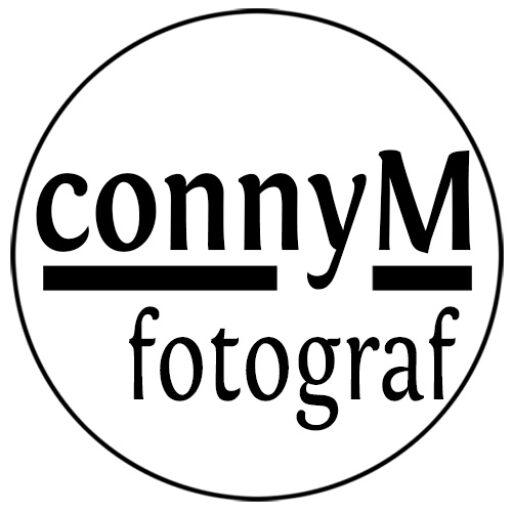 cropped-webb-ikon.jpg