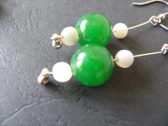 agata verde.perla.4
