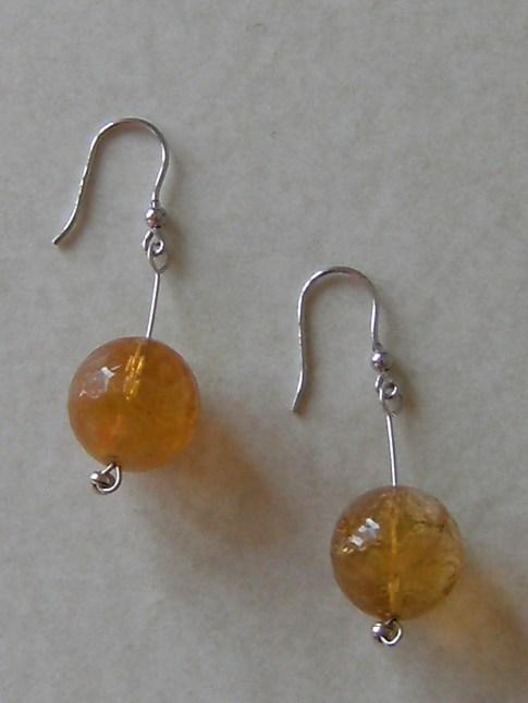 quarzo citrino. perla.2
