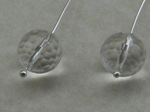 cristallo di rocca.perla.4