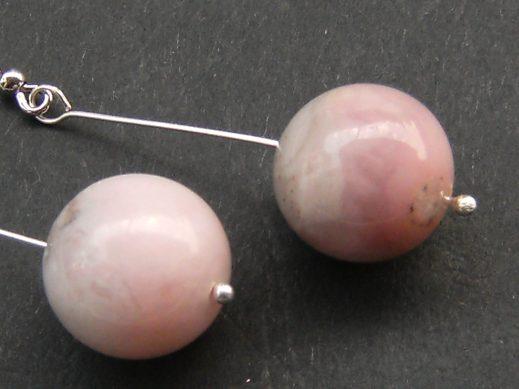 opale.rosa.perla.6