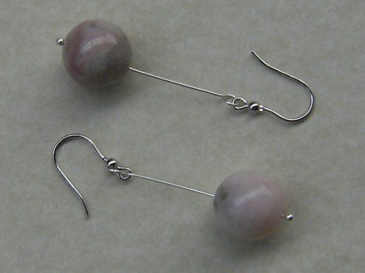 opale.rosa.perla.7