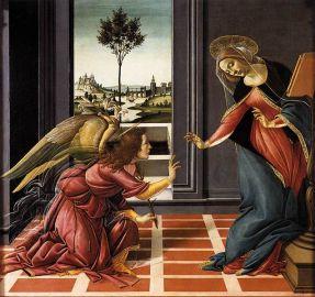637px-botticelli_annunciazione_di_cestello_02