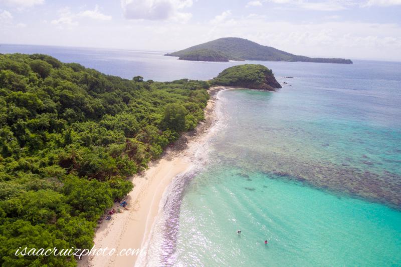 Playa Carlos Rosario (Culebra)