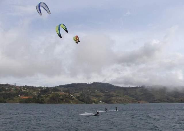 Descubre Valle del Cauca en fotos  Turismo en Colombia