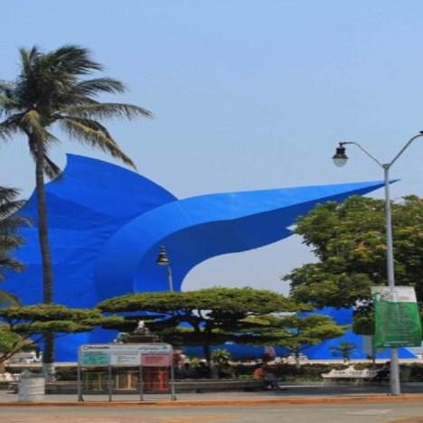 Lanza Turismo plan de reactivación de ocupación hotelera en Colima