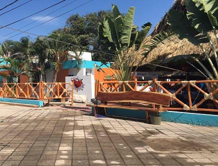 Restaurantes en Manzanillo_mariscos_el_capi