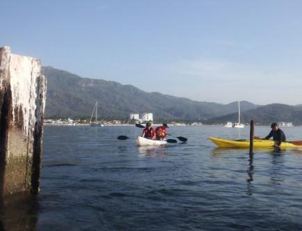Tour marino (2)