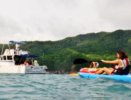 Tour marino (5)