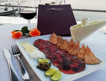 restaurantes_en_Manzanillo_Marina Grill