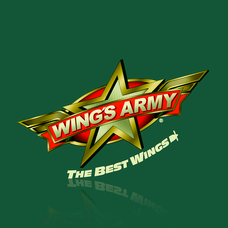 Wing`s Army