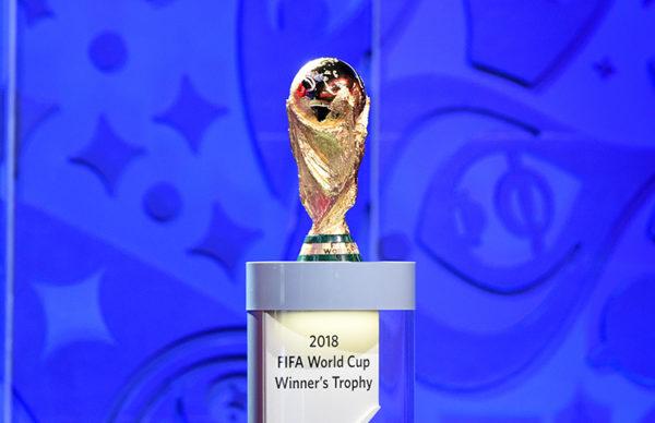 Cambios-de-la-copa-mundial