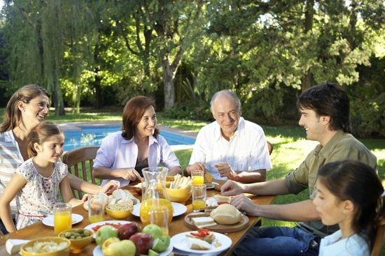Las-relaciones-con-la-familia