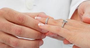 Algunas alternativas a las alianzas de matrimonio