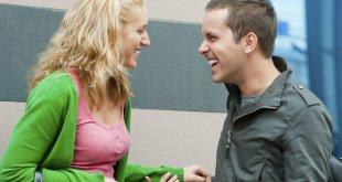 Tips para que consigas amistades de forma fácil