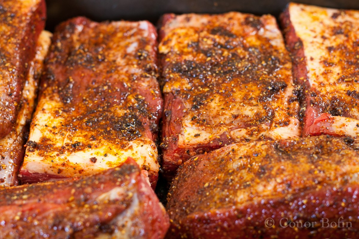 Beef Ribs with Ancho Chili Rub (4 of 9)