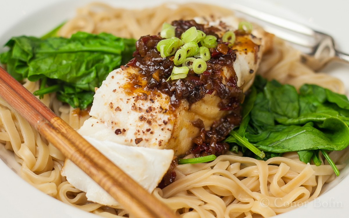 cod-in-oriental-sauce-9-of-10