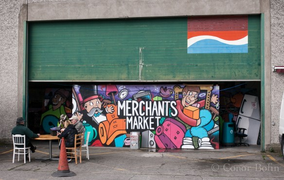 Merchant's Market (1 of 6)