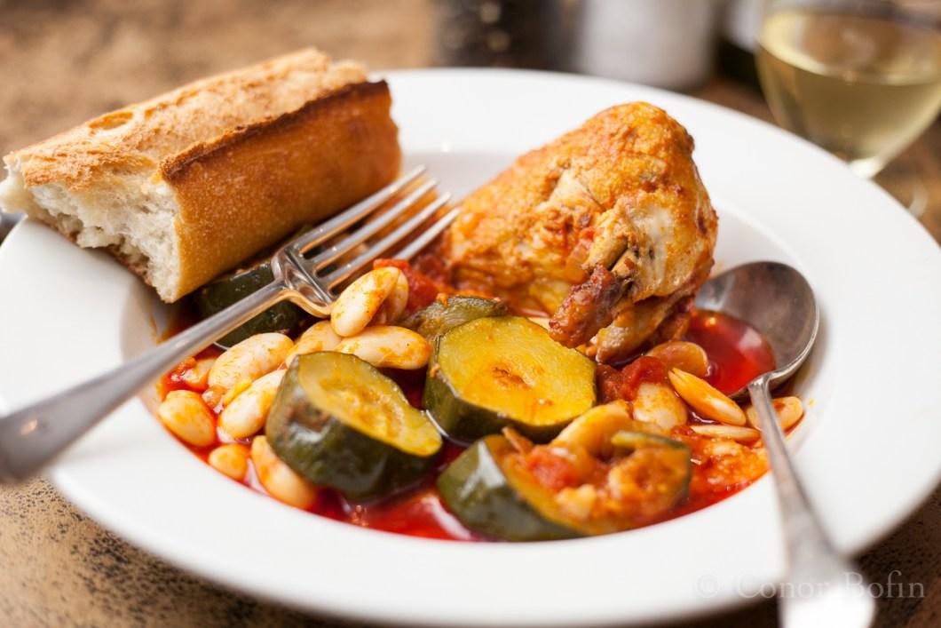 Chicken and Sobrasada Casserole (12 of 12)
