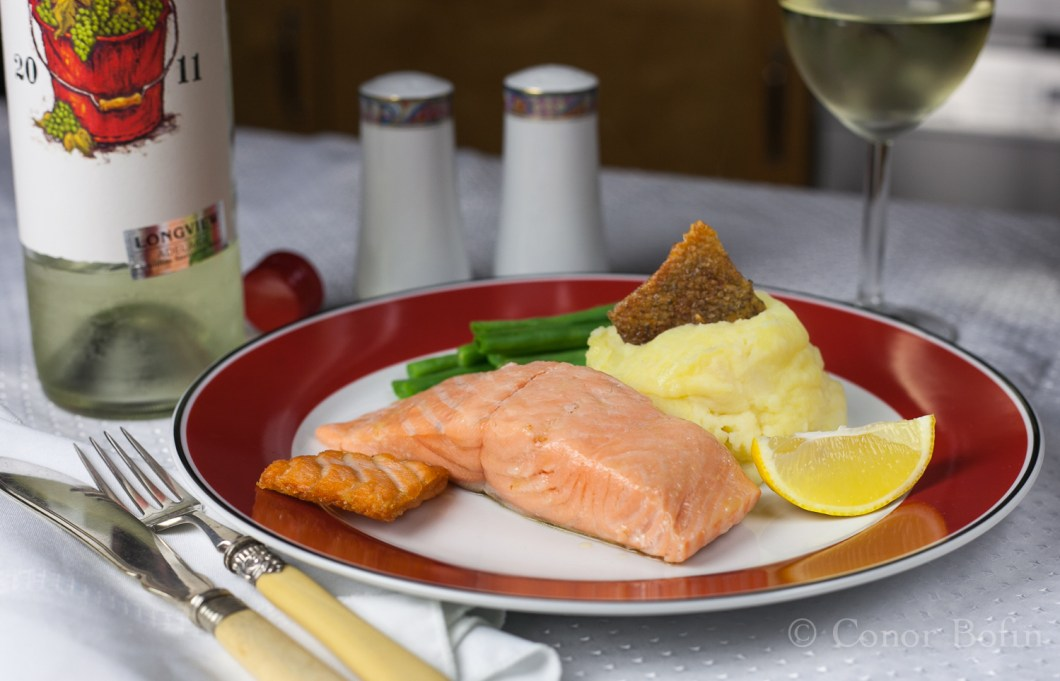 Salmon Sous Vide (6 of 7)