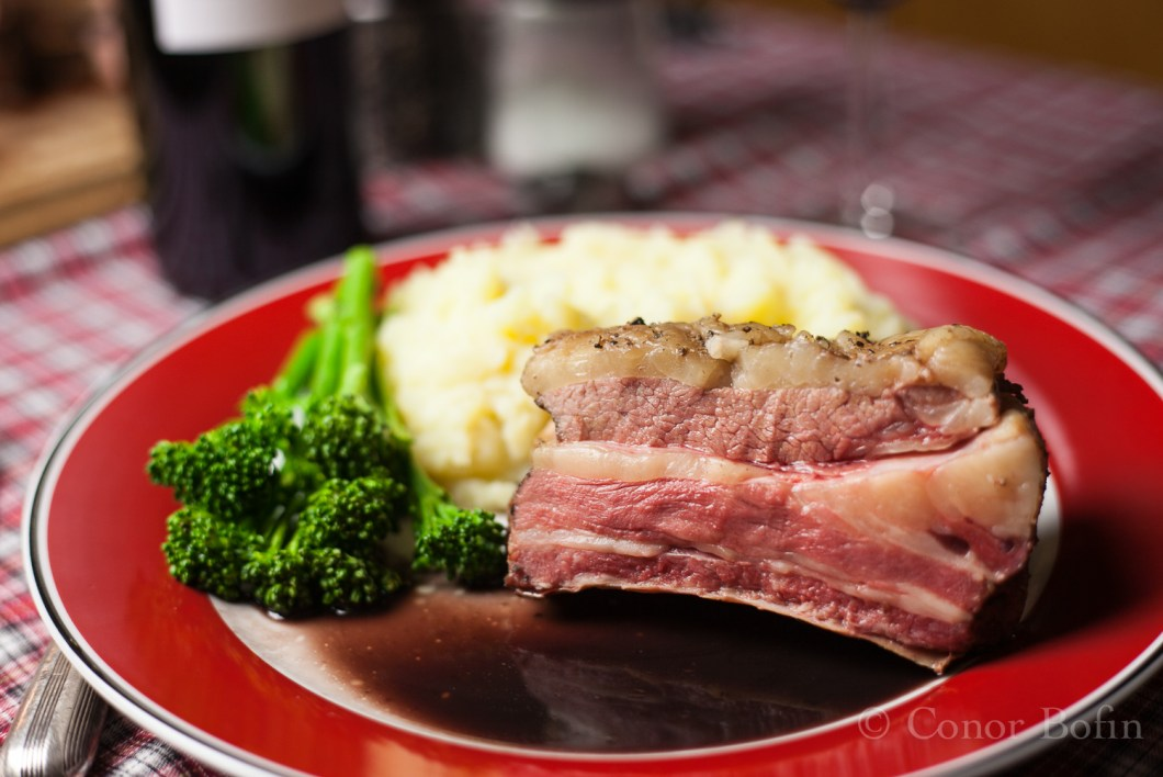 Jacobs Ladder Sous Vide (5 of 6)