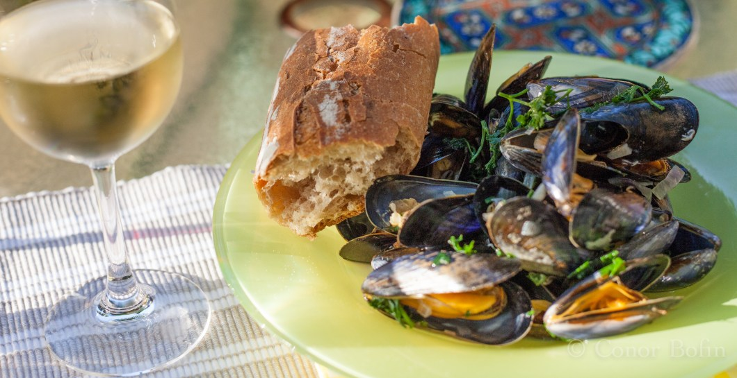 Mussels (5 of 6)