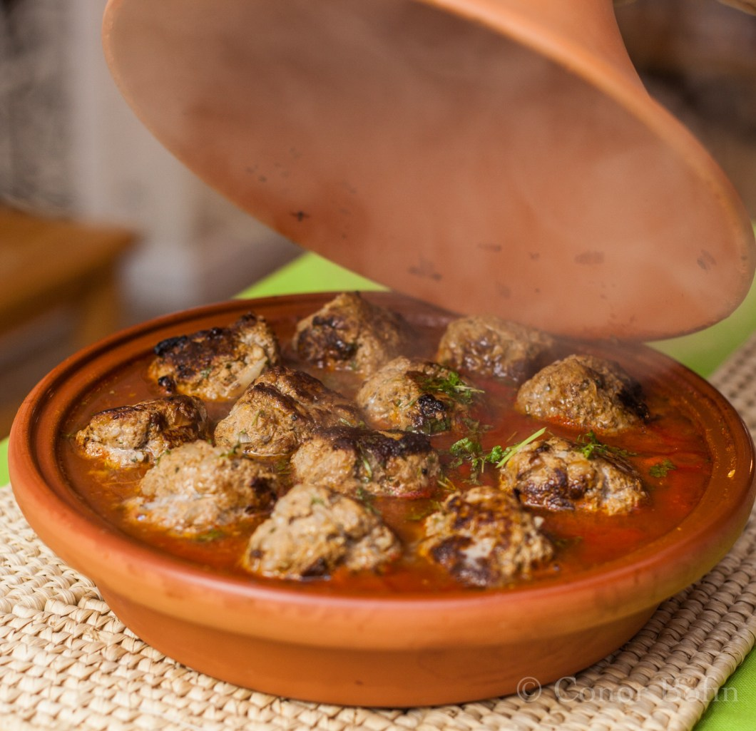North African Meatballs (9 of 12)
