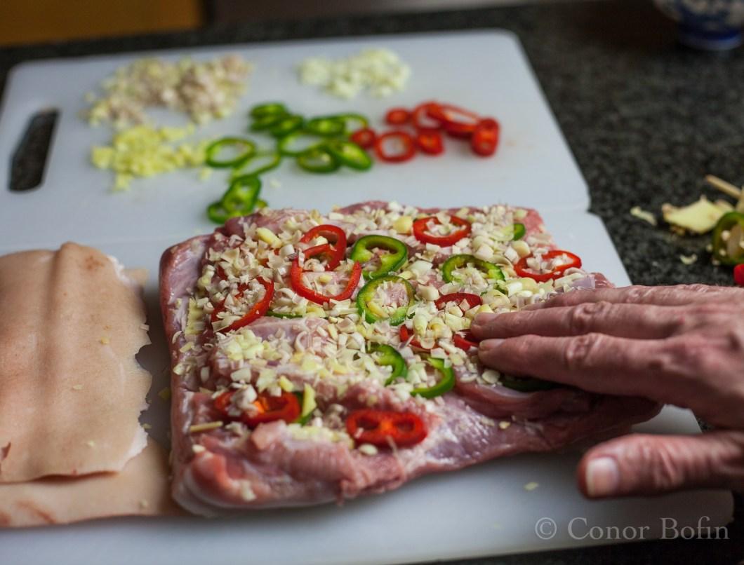 Oriental Pork Belly Sous Vide (3 of 13)