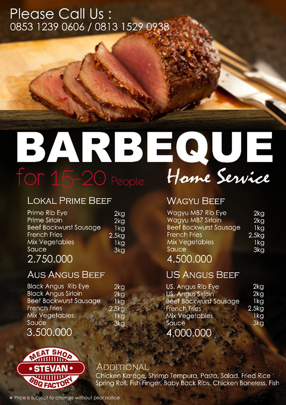 BBQ New Flyer 15-20-resize_0