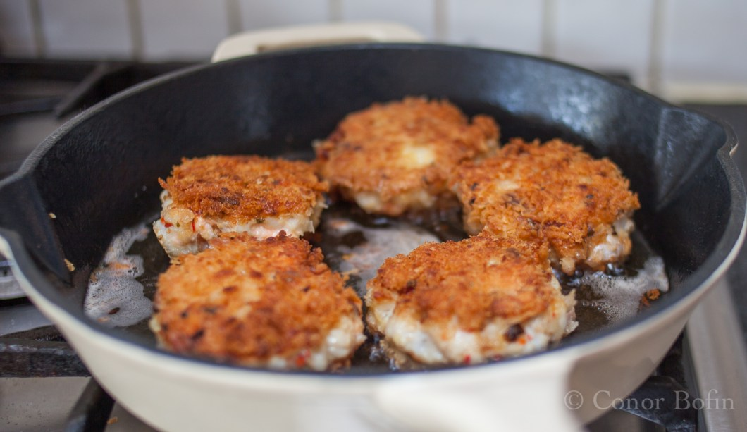 Fish cakes (8 of 11)