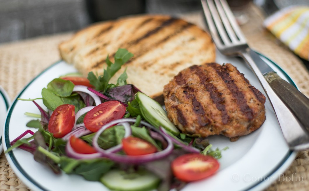 Spanish Style Pork Burger (10 of 10)